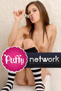 Puffy Network Discount
